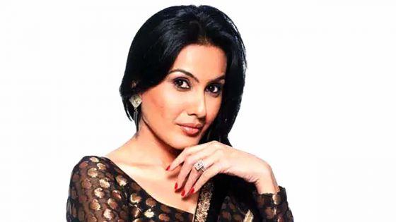 Kamya Punjabi : les préparatifs du mariage vont bon train