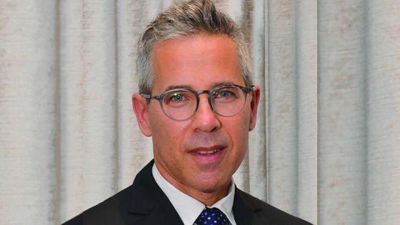 Andrew Cohen, CEO de Courts Mammouth :«Nous prévoyons une croissance significative en 2021»