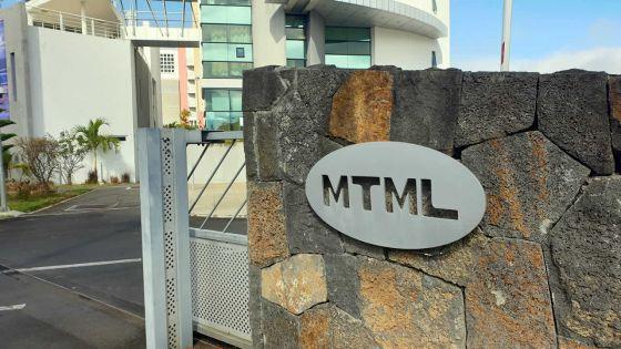 Téléphonie mobile :Chili de MTML lance l'eSIM,la carte SIM digitale