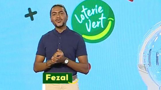 «Loterie vert» : retrouvez le tirage du vendredi 22 Janvier 2021