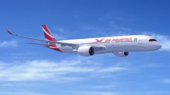 Flight for survival : what business model for Air Mauritius?
