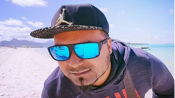 Victimes de vol en Grèce :Fardeen Deedarun et sa famille récupèreront bientôt leurs papiers