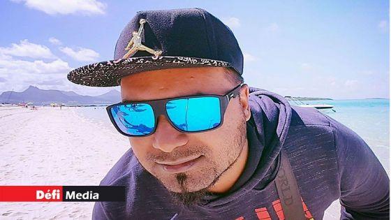 Victimes de vol : Fardeen Deedarun et sa famille quittent la Grèce ce vendredi