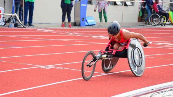 Préparatoires des jeux paralympiques : pas de billet pour le Maroc pour 9 athlètes handisportifs « faute de moyens »