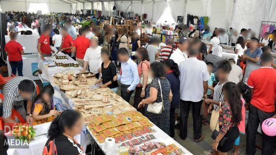 Financement - Crédit : près de Rs 10 milliards allouées aux PME