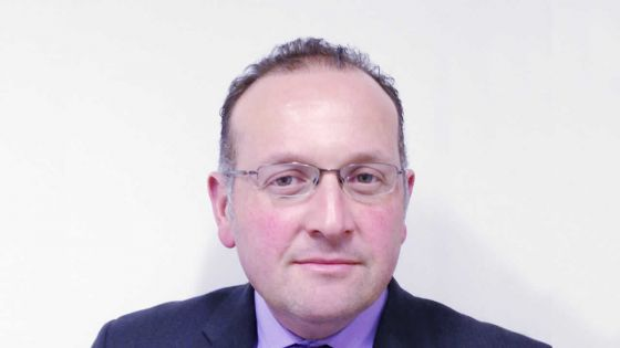 Simon Tobelem, Group CEO d' ACBM : «Nous allons lancer notre FinTech Hub»