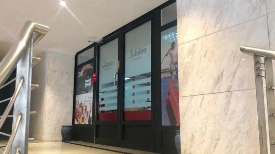 Demande de révision judiciaire : Jubilee Insurance (Mauritius) Ltd se tourne vers la cour après un constat à l'amiable