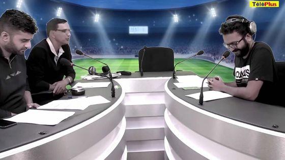 Est-ce que Man Utd peut stopper City ?
