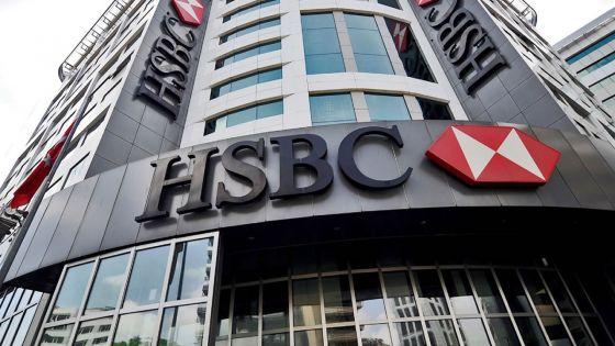 La HSBC met en garde contre des tentatives d'escroquerie