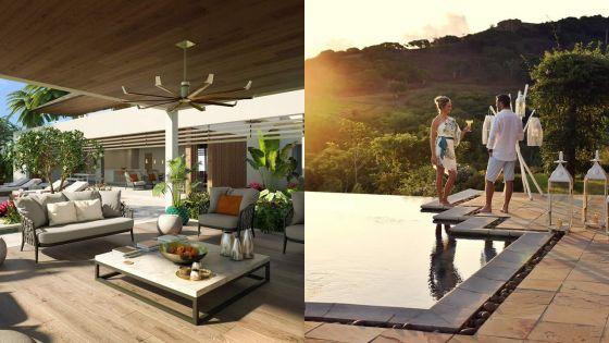 Profil entreprise : Mauritius Sotheby's International Realty tourne à plein régime