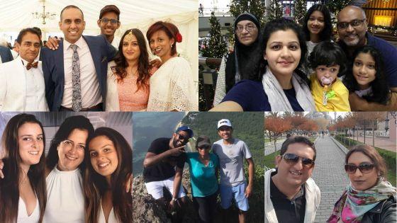 Témoignages des chefs d'entreprise : comment ils vont fêter les mamans?