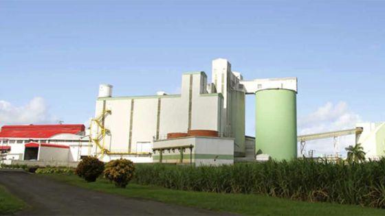 Performances trimestrielles : l'énergie sauve les meubles dans l'industrie sucrière