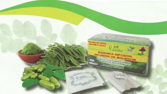 Production locale : V. Kanhye Health Foods investitRs 2 M dans des équipements
