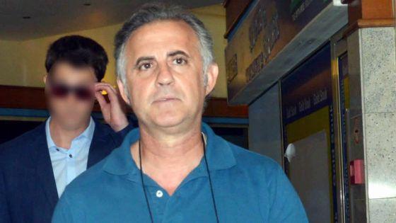 Litige contre Air Mauritius : Patrick Hofman déposera une caution de Rs 25 000