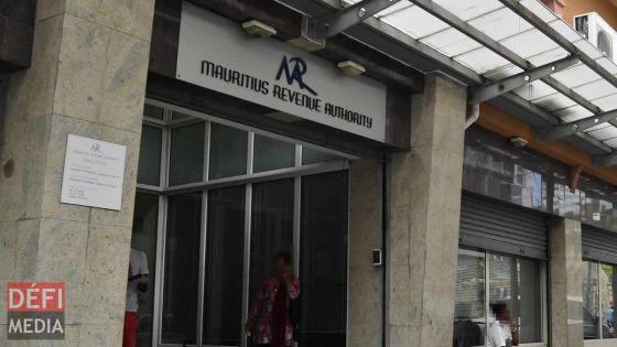 Plans d'aide aux travailleurs : Rs 10 milliards déboursées par la MRA sous le confinement
