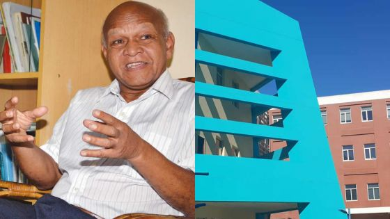 Mise en demeure à la MBC : Les Verts Fraternel contestent l'horaire de diffusion du JT en kreol