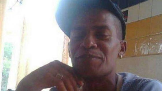 Meurtre d'Edward Bernard Lajeune : le présumé meurtrier avait sollicité l'aide de sa copine pour découper le corps