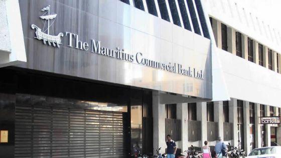 En Cour suprême : Il accuse la MCB d'avoir débitéRs 1,1 M à tort de son compte
