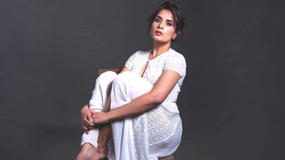Richa Chadha :«L'absence d'éducation sexuelle pousse les jeunes à la pornographie»