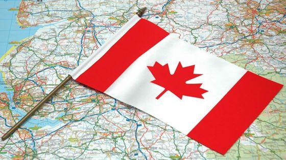 Il débourse Rs 650.000 pour immigrer au Canada : un aspirant chef serveur devient la proie d'un pseudo agent recruteur
