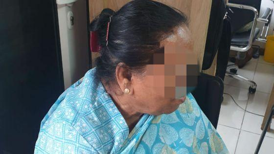 Escroquerie alléguée : une pensionnée remet Rs350.000 à un faux entrepreneur