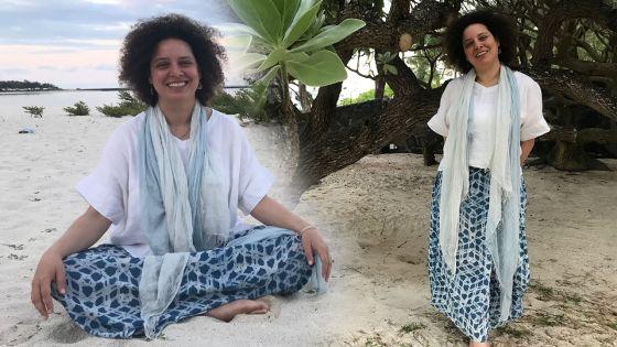 Fondation Isha de Sadhguru : respirez pour un incroyable voyage en vous