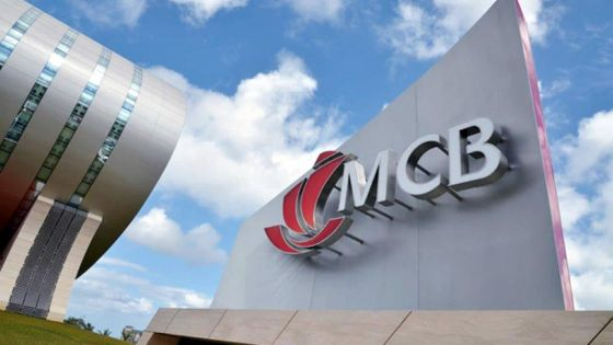 Affaire MCB/NPF : l'Icac insiste sur un droit d'audience dansl'appel de la MCB