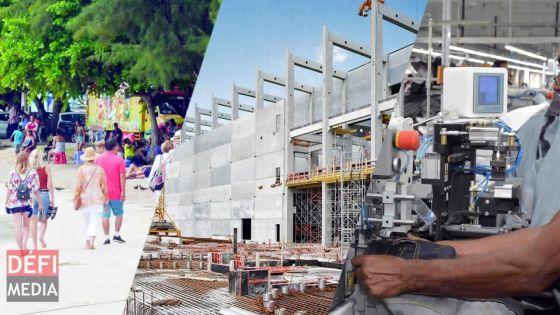 Explik ou Ka Thématique : tout savoir sur les services de la Development Bank of Mauritius