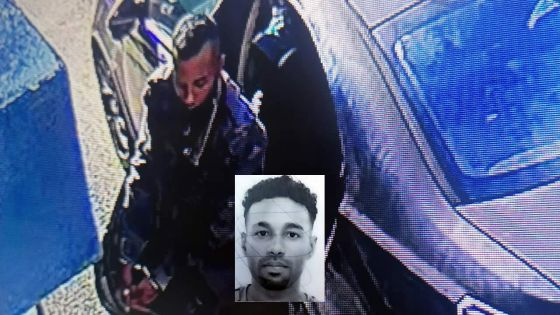 Affaire Coin-de-Mire : une enquête ordonnée sur l'évasion du suspect St-Martin