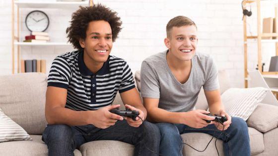 Jeux vidéo en ligne : les Mauriciens invités à participer à un championnat africain