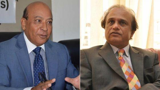 Contestation des élections générales -Jugement Bhadain : Quel impact sur les pétitions électorales ?