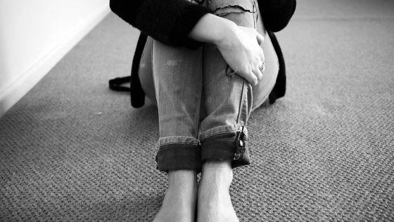 Victime de violence conjugale :Veena, 19 ans, chercheune maison à louer