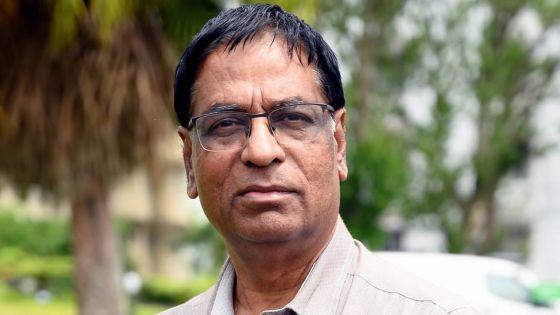 Manraj Heeramun, Technical & Logistics Manager de MC Vision :«Plusieurs critères expliquentle succès de la télévision payante»