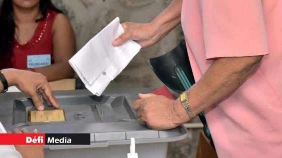 Élections villageoises : Allégations d'irrégularités à Bois Chéri