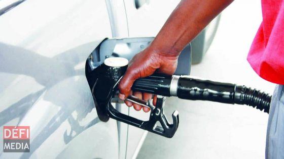 Carburants : les stations d'essence qui sont opérationnelles ce dimanche 5 avril