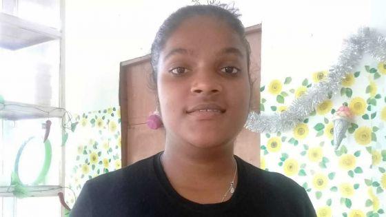 Sandhya, 19 ans, orpheline, abandonnée à l'hôpital Brown Séquard : «On m'a internée pour me punir»