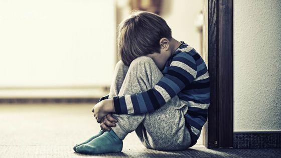 Discours-programme - Enfant : le Children's Bill bientôt au Parlement