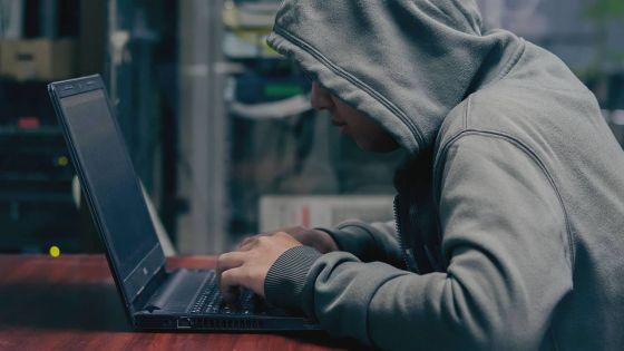 Arnaques au téléphone et sur internet : attention aux pièges tendus par les escrocs 2.0