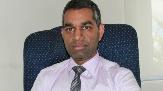 Vishal Ragoobar, économiste : «Il faut responsabiliser les consommateurs»
