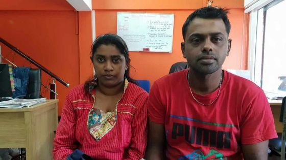 Demande d'adoption : ils souhaitent adopter l'enfant qui leur a été confié depuis sept ans