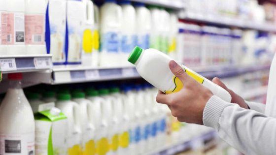 Indice FAO décembre 2018 : septième mois de baisse pour les produits laitiers