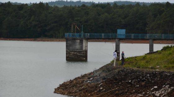 Fortes pluies : Les réservoirs du pays ont-ils été bien remplis ?
