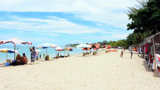 Croisière dans les îles de l'océan Indien : virée à Nosy-Be à Madagascar