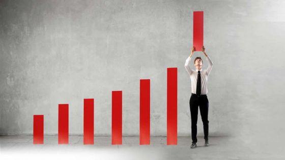 Salaire minimal : quel impact sur la productivité ?