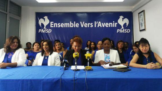 Aurore Perraud : «Un État dictatorial s'est installé graduellement dans le pays»