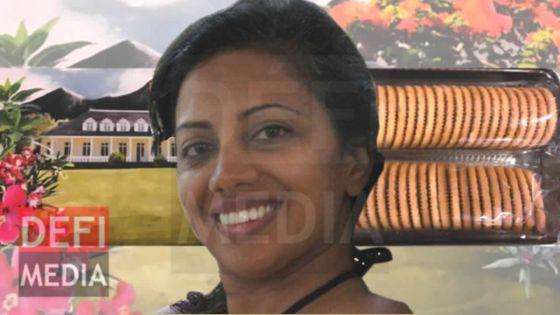 Sheila Hanoomanjee : «J'offre un produit unique et novateur»