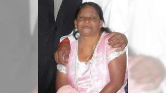 Accident fatal à flacq : Rhenuka, 60 ans, fauchée en allant acheter du pain