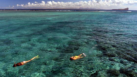 Johaness Speed boat & Catamaran : évadez-vous dans les eaux turquoise du Nord