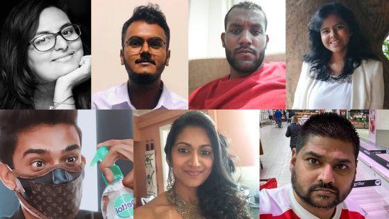 Mauriciens d'ici et d'ailleurs - Lockdown : l'urgence de réadapter ses habitudes face au Covid-19