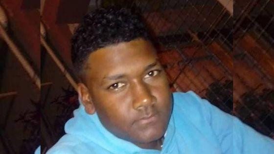 Grand Bel-Air : Tebane, 21 ans, fauché mortellement par une voiture